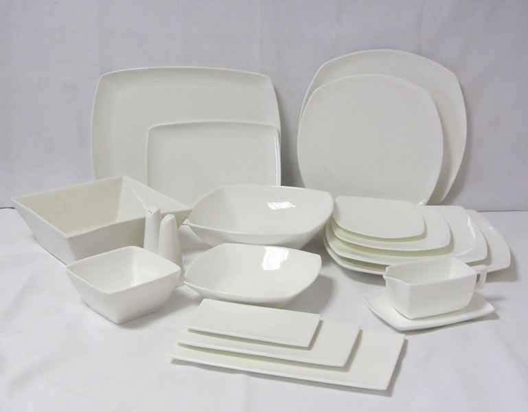 Catering Equipment Hire Furniture Chinaware Serviettes